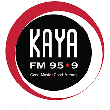 Kaya FM Interview- Design Indaba Festivities