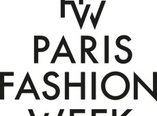 My Invite to participate in Paris Fashion Week